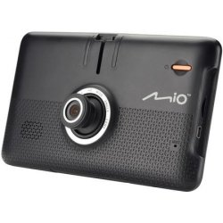 Mio MiVue Drive 65 Full Europe LM