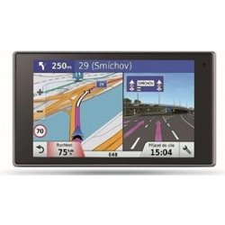 Garmin DriveLuxe 50 Lifetime Europe45