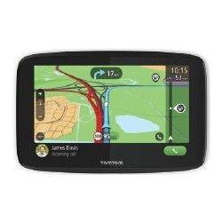 "TomTom GO Essential 5"" Europe, Lifetime"